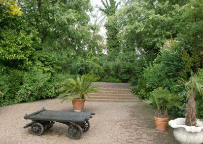 il-giardino-14