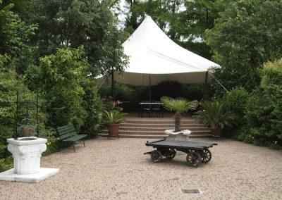 il-giardino-27