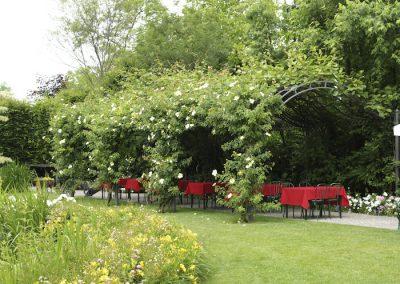 il-giardino-31