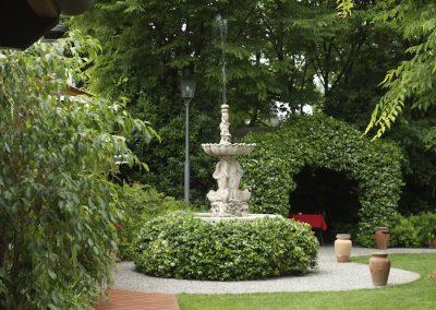 il-giardino-32