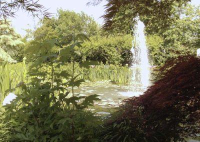 il-giardino-33