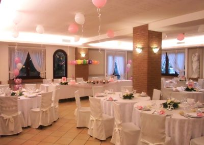 sala-rosatea-04