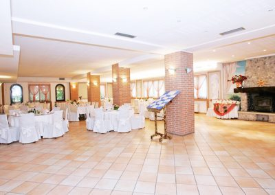 sala-rosatea-14